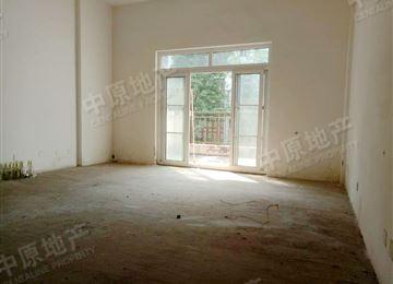 天府新区 麓山大道 洛森堡249平米别墅出售图片